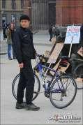 2014_02_22_zimska_biciklijada_bikemyday_dobrosavljevic_058.jpg