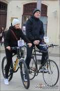 2014_02_22_zimska_biciklijada_bikemyday_dobrosavljevic_066.jpg