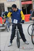 2014_02_22_zimska_biciklijada_bikemyday_dobrosavljevic_068.jpg