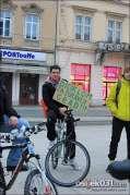 2014_02_22_zimska_biciklijada_bikemyday_dobrosavljevic_076.jpg
