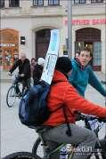 2014_02_22_zimska_biciklijada_bikemyday_dobrosavljevic_080.jpg