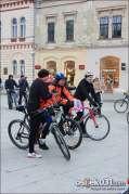 2014_02_22_zimska_biciklijada_bikemyday_dobrosavljevic_090.jpg