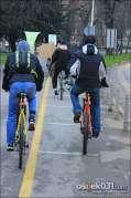 2014_02_22_zimska_biciklijada_bikemyday_dobrosavljevic_098.jpg