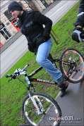 2014_02_22_zimska_biciklijada_bikemyday_dobrosavljevic_100.jpg