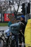 2014_02_22_zimska_biciklijada_bikemyday_dobrosavljevic_112.jpg