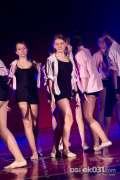 2014_02_23_zrinjevac_produkcija_plesnog_kluba_broadway_dino_159.jpg