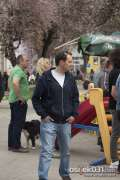 2014_03_23_dan_ulice_matije_antuna_reljkovica_grundler_108.jpg