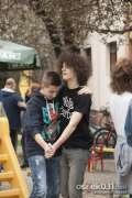 2014_03_23_dan_ulice_matije_antuna_reljkovica_grundler_113.jpg