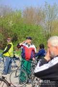 2014_03_29_biciklijada_pustara_dobrosavljevic_126.JPG