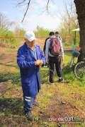 2014_03_29_biciklijada_pustara_dobrosavljevic_142.JPG