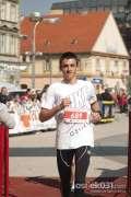 2014_3_30_ferivi_polumaraton_10_grundler_051.jpg
