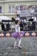 2014_05_11_tvrdja_prvenstvo_hrvatske_u_rostiljanju_grundler_048.jpg