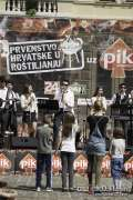 2014_05_11_tvrdja_prvenstvo_hrvatske_u_rostiljanju_grundler_060.jpg