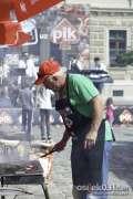 2014_05_11_tvrdja_prvenstvo_hrvatske_u_rostiljanju_grundler_062.jpg
