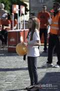 2014_05_11_tvrdja_prvenstvo_hrvatske_u_rostiljanju_grundler_100.jpg