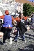 2014_05_11_tvrdja_prvenstvo_hrvatske_u_rostiljanju_grundler_121.jpg