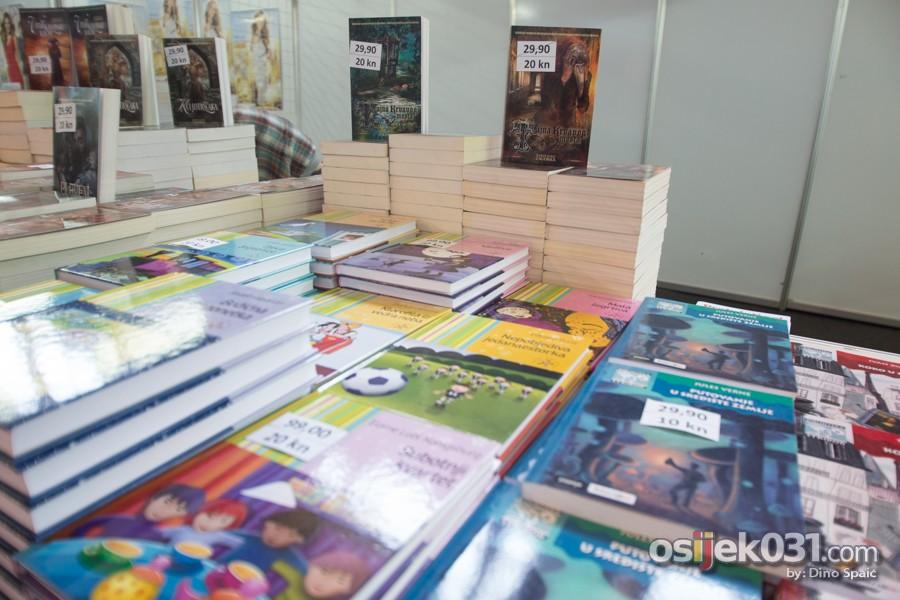 [url=http://www.osijek031.com/osijek.php?topic_id=51410][FOTO] Na Pampasu otvoren SOMIDOM Expo 2014.[/url]  Foto: Dino Spaić