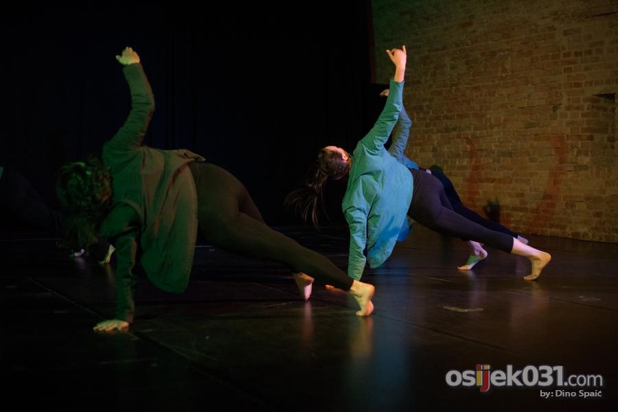 [url=http://www.osijek031.com/osijek.php?topic_id=51531][FOTO] CorpArt održao ovogodišnju plesnu produkciju [2014.][/url]  Foto: Dino Spaić