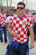 2014_05_31_gradski_vrt_hrvatska-mali_teuta_112.jpg