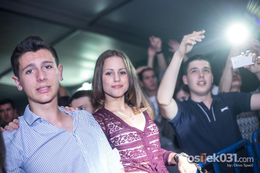 [url=http://www.osijek031.com/osijek.php?topic_id=51659][FOTO] OLJM 2014.: Dječaci nastupili trećeg dana OLJM-a [petak, dan #3][/url]  Foto: Dino Spaić