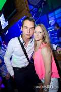 2014_06_13_bastion_got_2_party_spaic_055.jpg