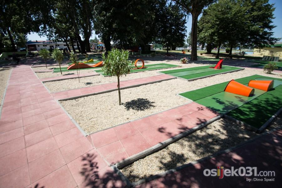 [url=http://www.osijek031.com/osijek.php?topic_id=52054][FOTO] Otvoren Sportski park na Kopakabani[/url]  Foto: Dino Spaić