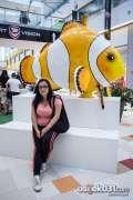 2014_07_13_av_mall_oceanski_svijet_spaic_025.jpg