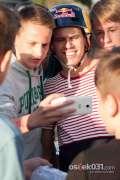 2014_08_16_pannonian_cetvrti_dan_grundler_013.jpg