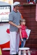 2014_08_31_av_mall_moja_hrvatska_spaic_026.jpg