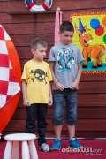 2014_08_31_av_mall_moja_hrvatska_spaic_035.jpg