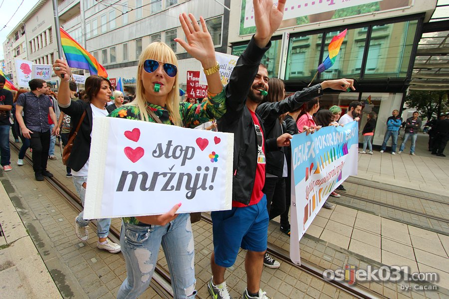 Osijek gay oglasi Gay oglasi