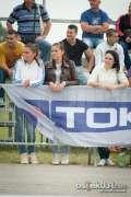 2014_09_06_street_race_show_osijek_grundler_171.jpg