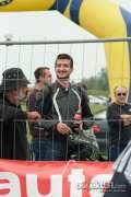 2014_09_07_street_race_show_osijek_drugi_dan_grundler_033.jpg