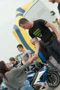 2014_09_07_street_race_show_osijek_drugi_dan_grundler_125.jpg