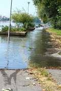 2014_09_19_poplava_drava-se-izlila_teuta_021.jpg