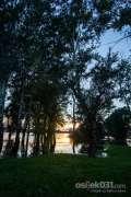 2014_09_21_poplava_drava_izlila_promenada_most_setnja_dalibor.jpg 050.jpg