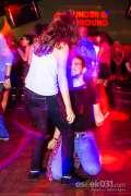 2014_10_17_oxygene_latino_party_dalibor_034.jpg