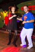 2014_10_17_oxygene_latino_party_dalibor_053.jpg