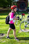 2014_10_19_biciklom_velikih_za_baranjske_leptirice_dalibor_091.jpg
