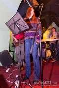 2014_10_23_oxygene_sing_song_swing_dalibor_026.jpg