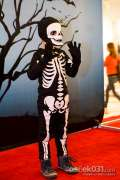 2014_10_31_avenue_mall_halloween_dalibor_015.jpg