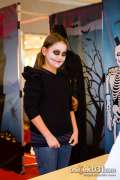 2014_10_31_avenue_mall_halloween_dalibor_033.jpg