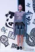 2014_11_16_portanova_fashion_incubator_092.jpg
