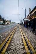 2014_11_30_visnjevac_tramvaj_dalibor_035.jpg