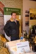 2014_12_05_osijek_wine_fest_dalibor_032.jpg