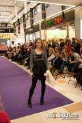 2014_12_07_avenue_mall_midikenn_modna_revija_grundler_060.jpg