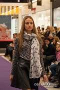 2014_12_07_avenue_mall_midikenn_modna_revija_grundler_065.jpg
