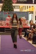 2014_12_07_avenue_mall_midikenn_modna_revija_grundler_089.jpg