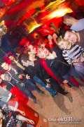 2014_12_12_party_fotografa_dalibor_036.jpg