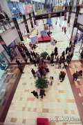2015_01_31_avenue_mall_andrea_andrassy_standup_teuta_038.jpg